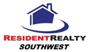 Lori Reeve-Repella Resident Realty Southwest