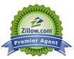 Lori Reeve-Repella Zillow Premier Agent