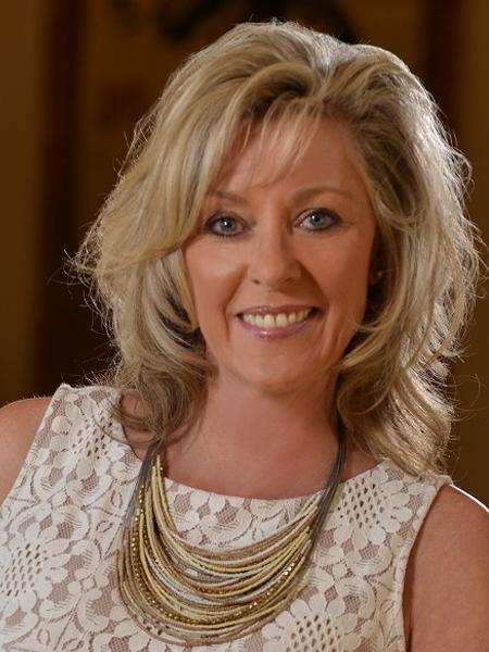 Lori Reeve-Repella Coldwell Banker